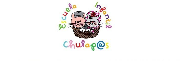 EscuelaI nfantil Chulapos