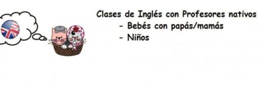 Inglés extraescolares