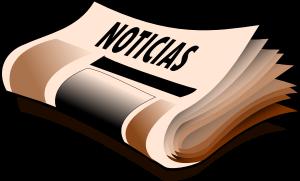 Resultado de imagen de NOTICIAS DESTACADAS