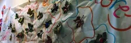 Dragones Otoño