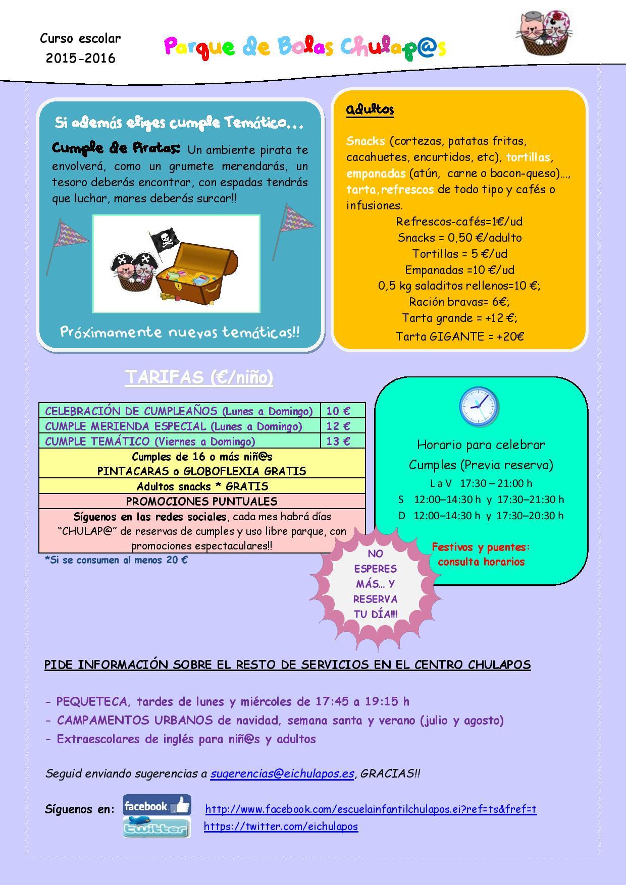 E I  Chulapos- Hoja informativa Parque Bolas 2015-16 (2)-page-002