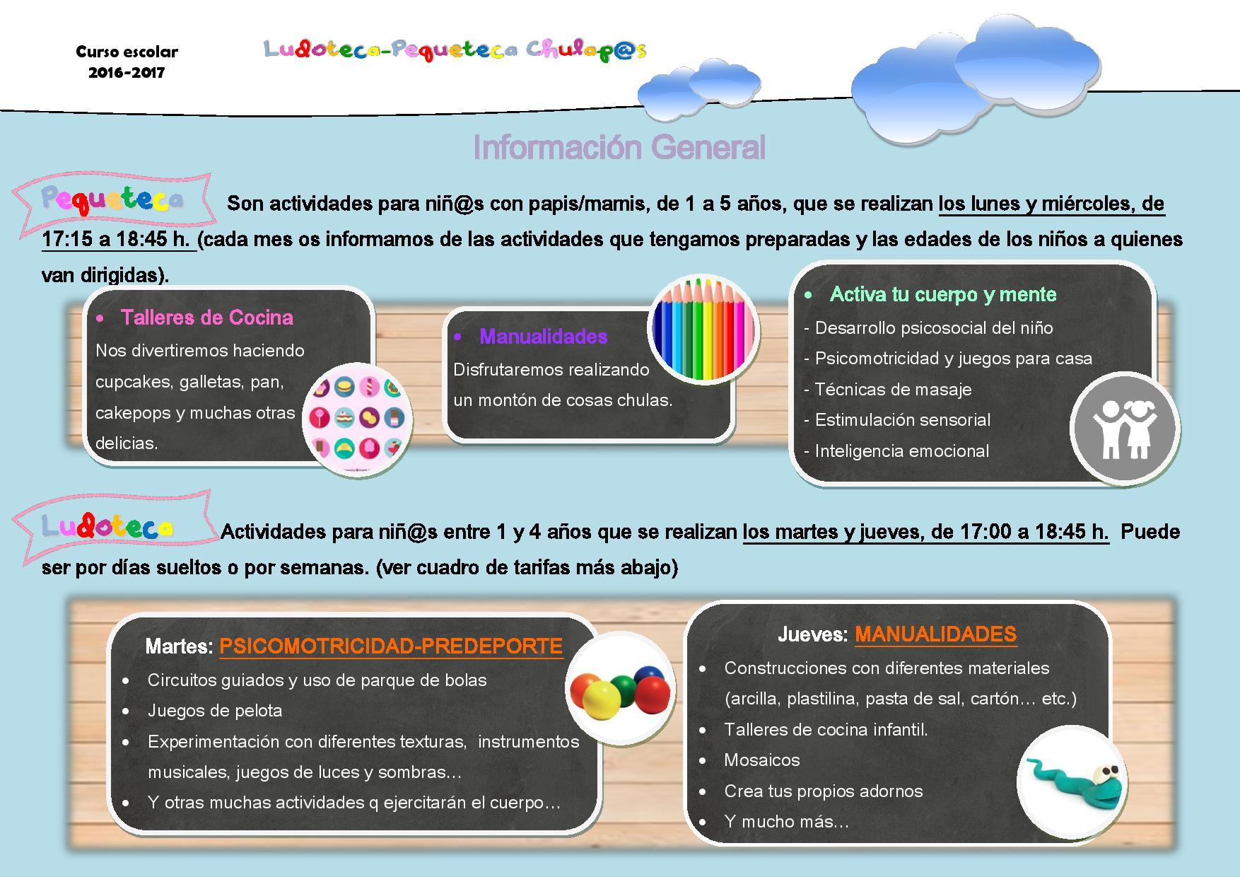ei-chulapos-info-ludoteca-pequeteca-2016-2017-1