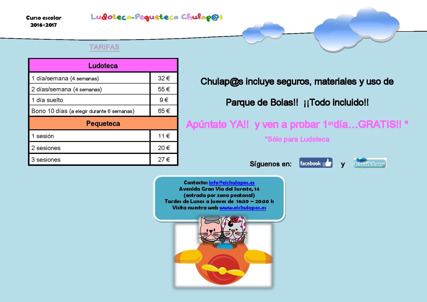 ei-chulapos-info-ludoteca-pequeteca-2016-2017-2