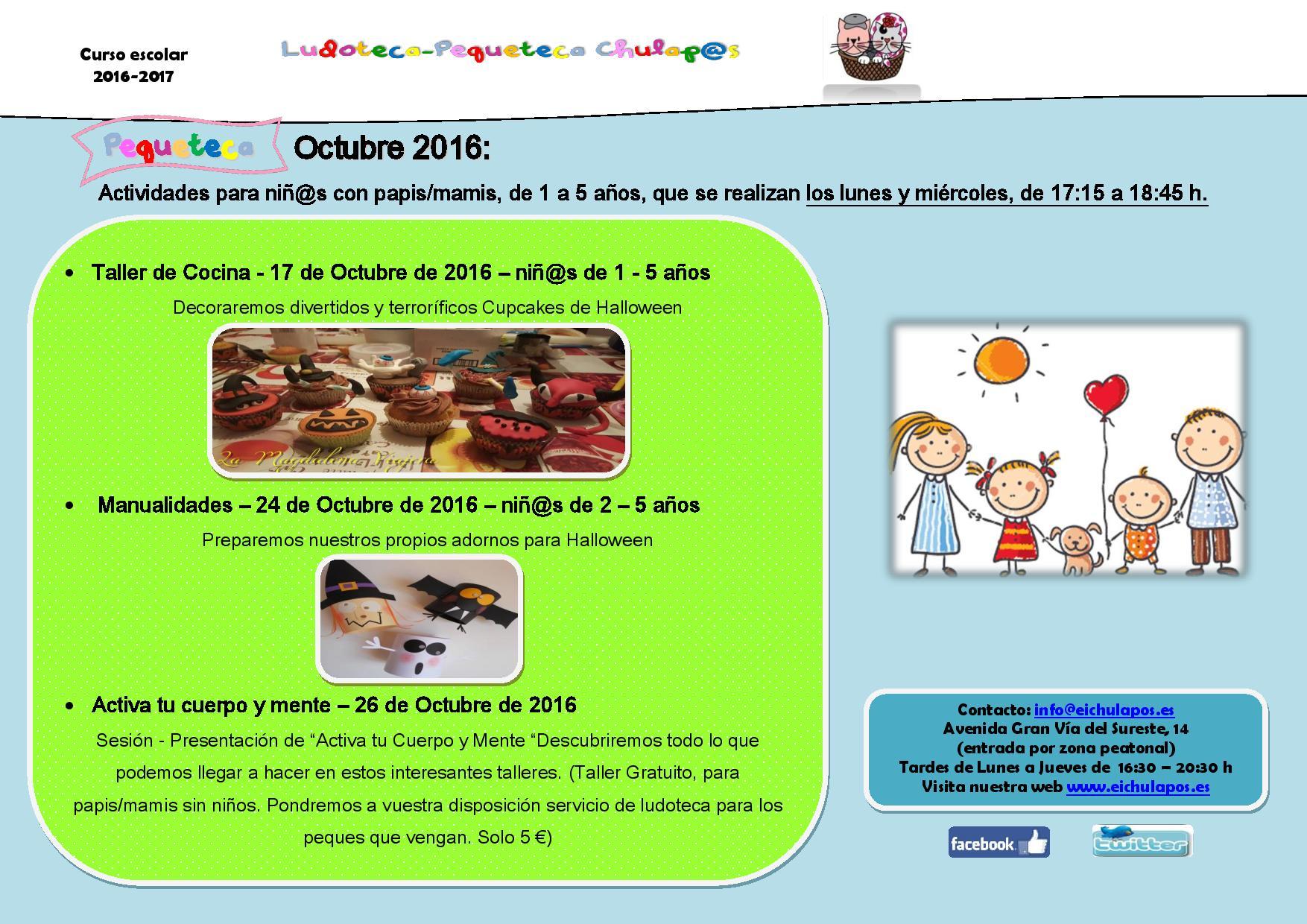 ei-chulapos-info-pequeteca-octubre-2016