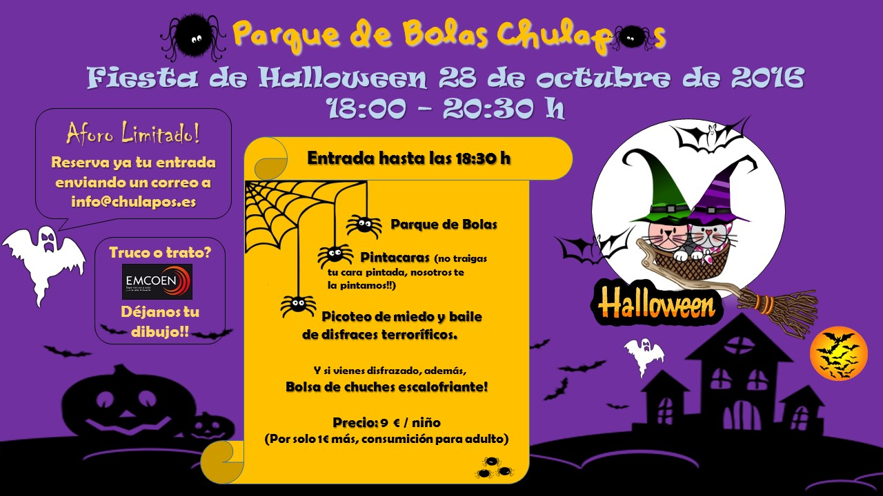 fiesta-halloween-2016