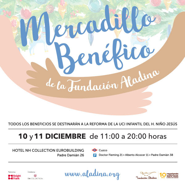 mercadillo-benefico