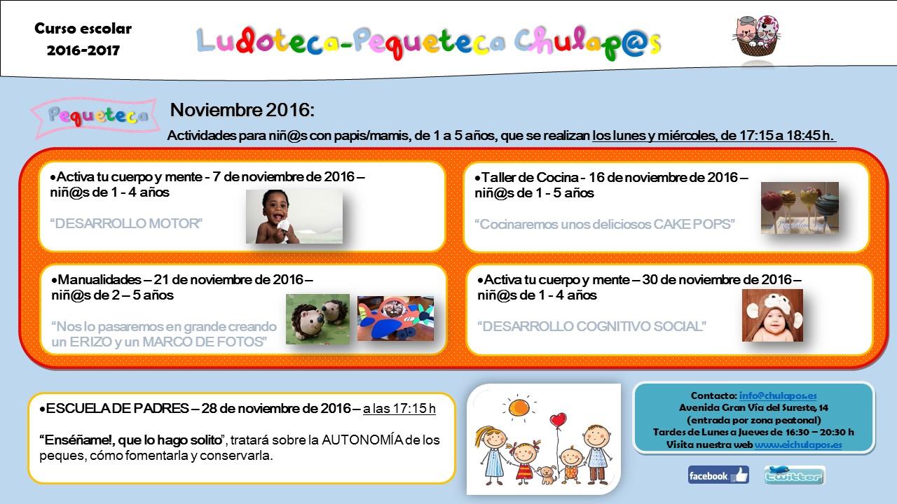 pequeteca-noviembre-2016