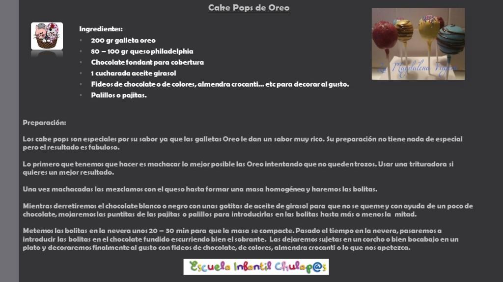 receta-cake-pops
