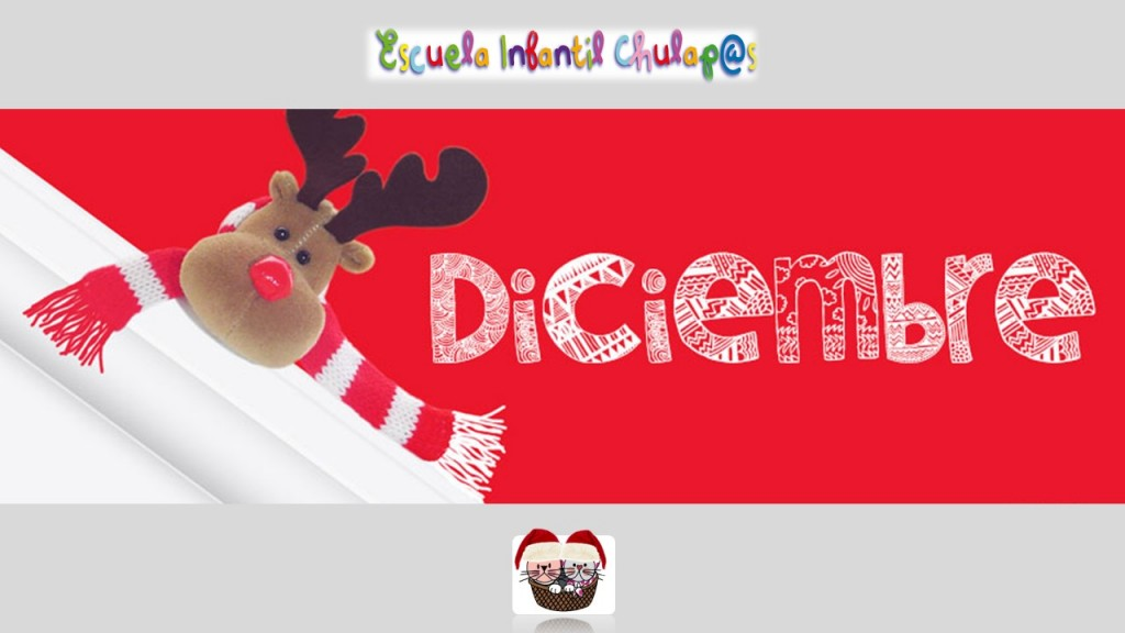 chulapos-diciembre