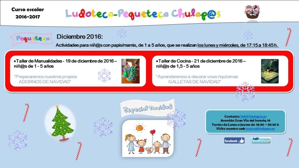 pequeteca-diciembre-2016