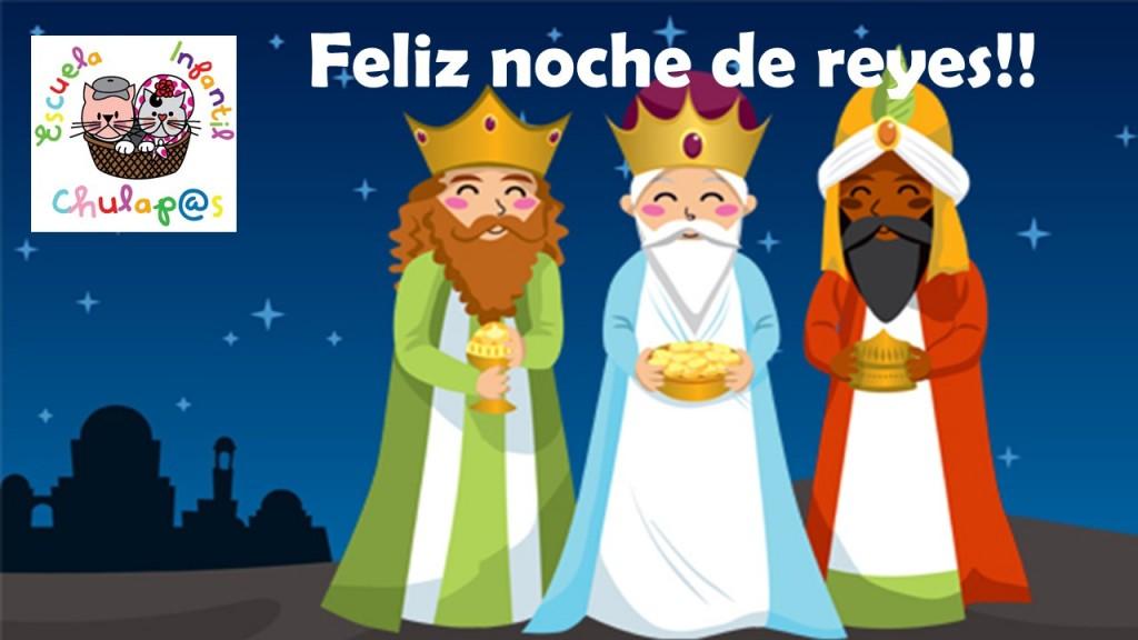 feliz-noche-de-reyes
