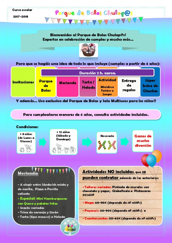Parque-de-Bolas-Chulapos--Hoja-informativa-2017-18.-001