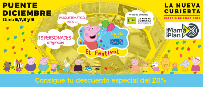descuento-peppapig