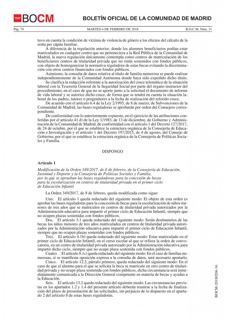 Becas 2018-19-page-002