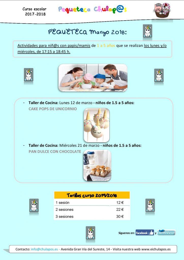 Escuela Infantil Chulapos, Autor en Escuela Infantil y parque de ...