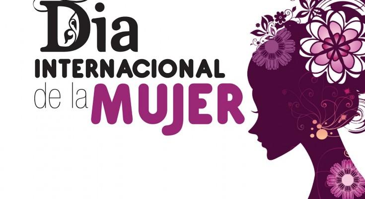 Image result for dia internacional de la mujer 2019